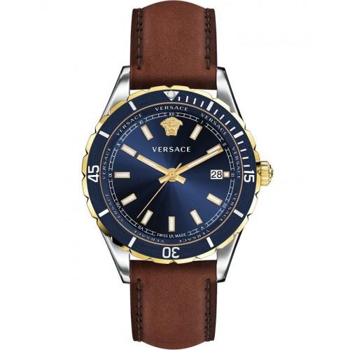 Zegarek Versace VE3A00420
