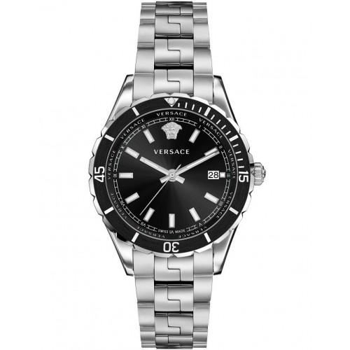Zegarek Versace VE3A00520