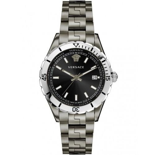 Zegarek Versace VE3A00620