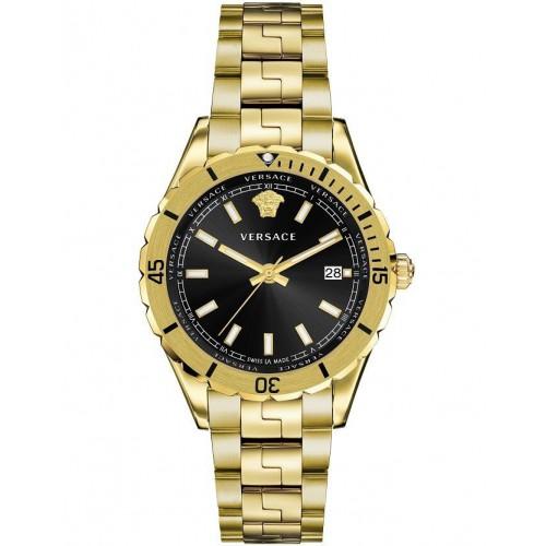 Zegarek Versace VE3A00820