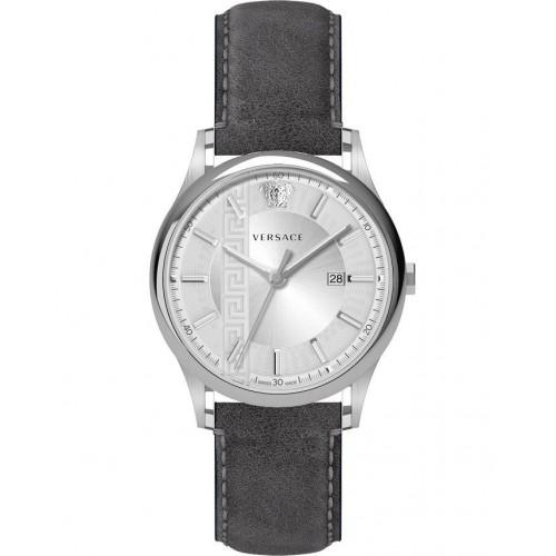 Zegarek Versace VE4A00120