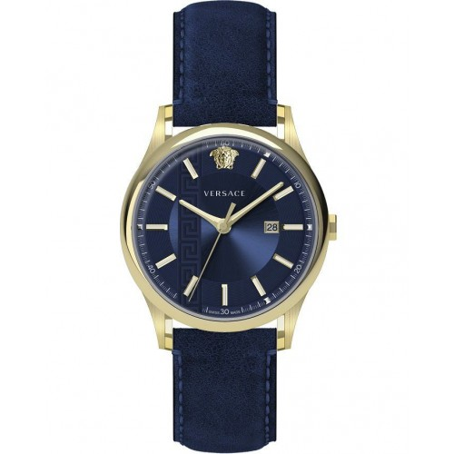 Zegarek Versace VE4A00220