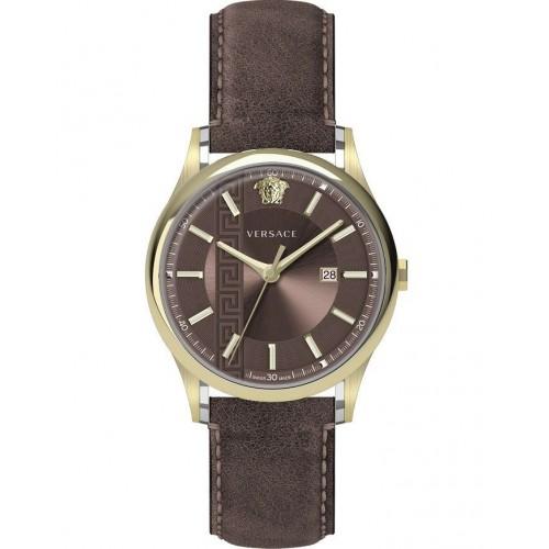 Zegarek Versace VE4A00320