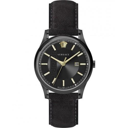 Zegarek Versace VE4A00420