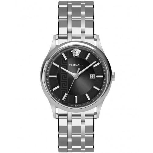 Zegarek Versace VE4A00520