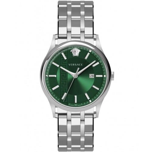 Zegarek Versace VE4A00620