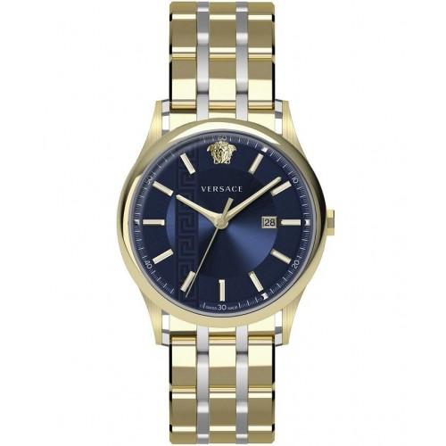 Zegarek Versace VE4A00720