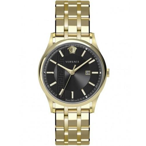 Zegarek Versace VE4A00820