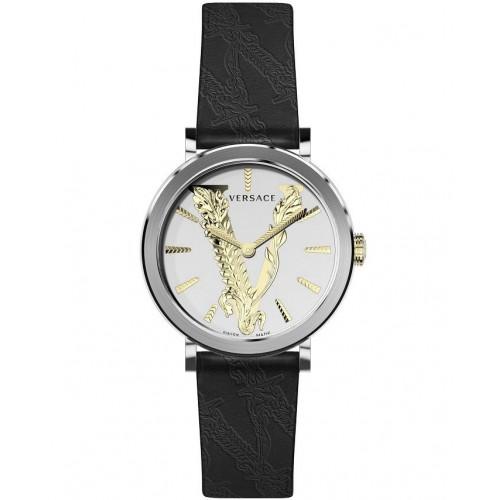 Zegarek Versace VERI00120