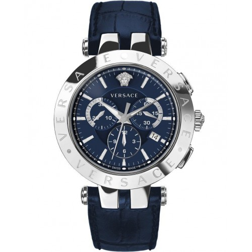 Zegarek Versace VERQ00620