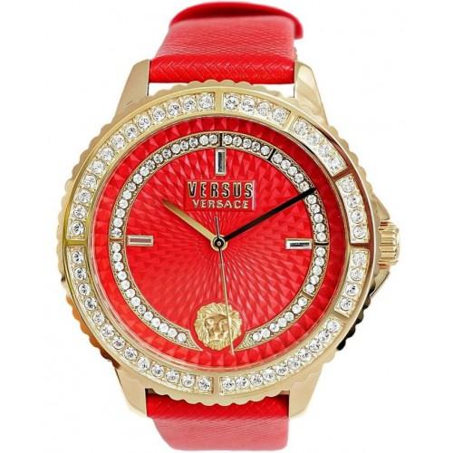 Zegarek Versus Versace VSPLM0819