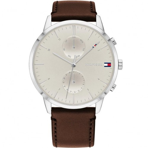 Zegarek Tommy Hilfiger 1710404
