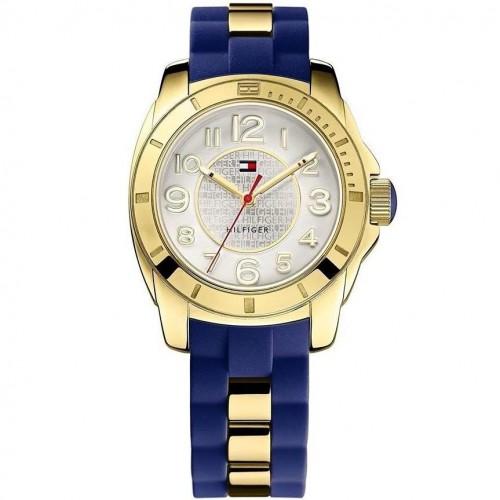 Zegarek Tommy Hilfiger 1781307