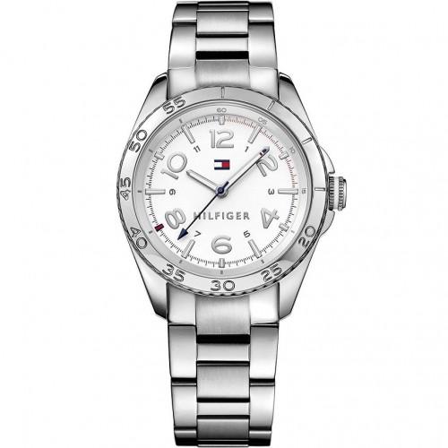 Zegarek Tommy Hilfiger 1781639