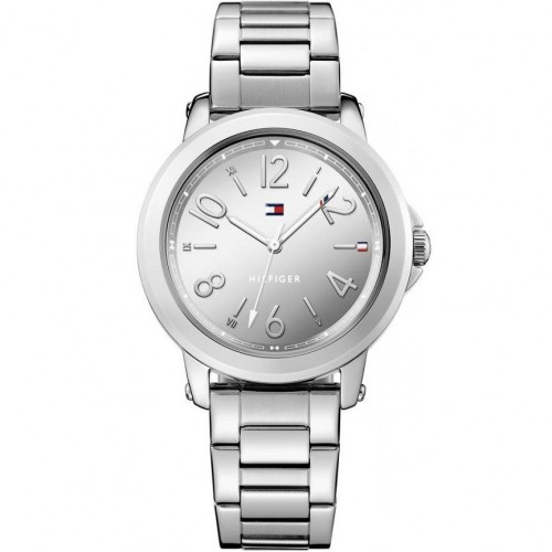 Zegarek Tommy Hilfiger 1781750