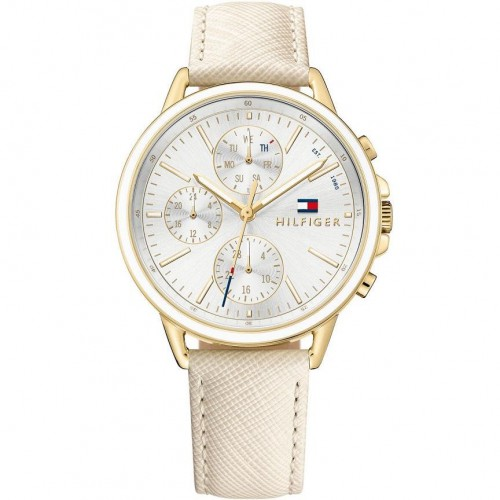 Zegarek Tommy Hilfiger 1781790