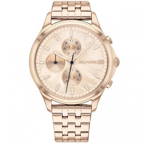 Zegarek Tommy Hilfiger 1782120