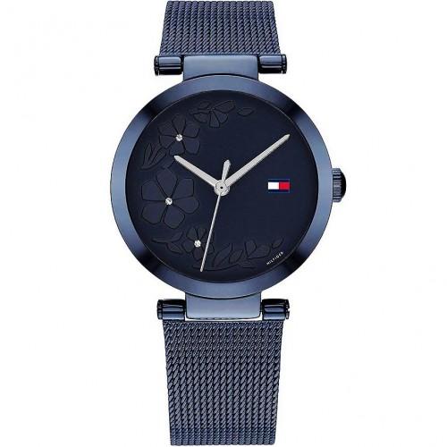 Zegarek Tommy Hilfiger 1782239