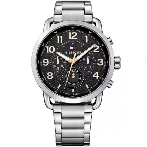 Zegarek Tommy Hilfiger 1791422