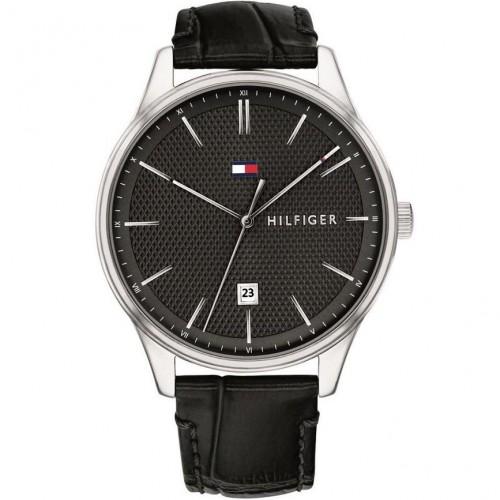 Zegarek Tommy Hilfiger 1791494