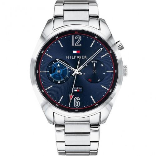 Zegarek Tommy Hilfiger 1791551