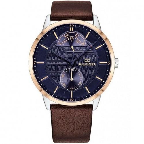 Zegarek Tommy Hilfiger 1791605