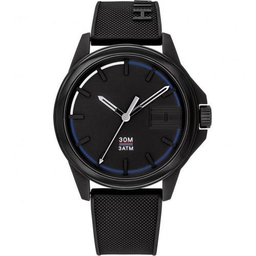 Zegarek Tommy Hilfiger 1791624