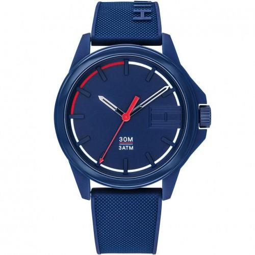 Zegarek Tommy Hilfiger 1791625
