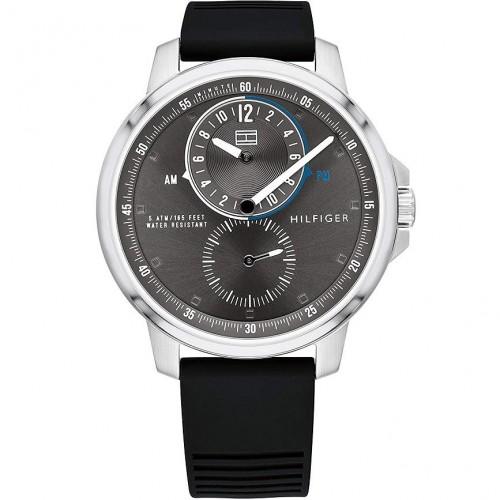 Zegarek Tommy Hilfiger 1791626