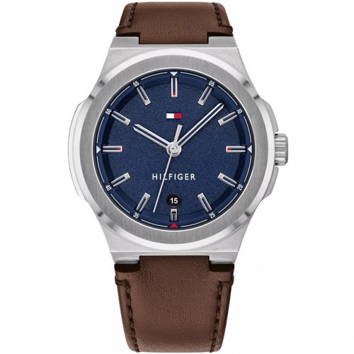 Zegarek Tommy Hilfiger 1791645