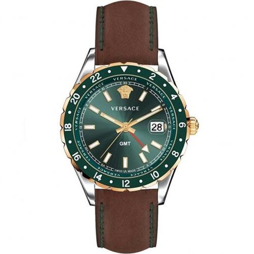 Zegarek Versace GMT V11090017