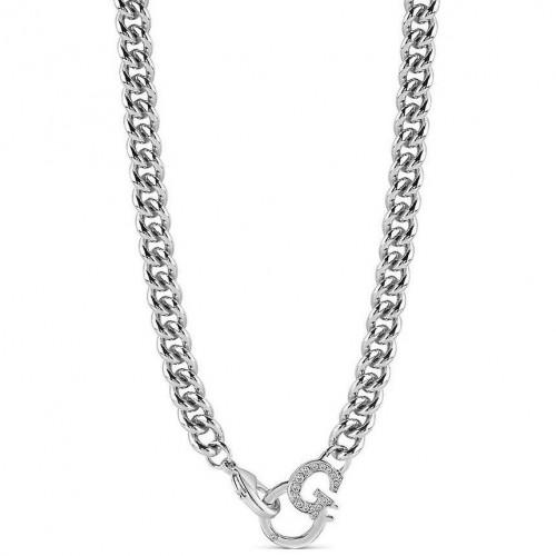 Biżuteria Naszyjnik Guess UBN28064