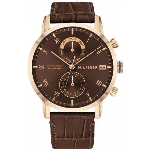 Zegarek Tommy Hilfiger 1710400