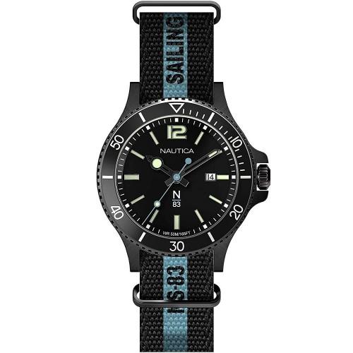 Zegarek Nautica NAPABS903