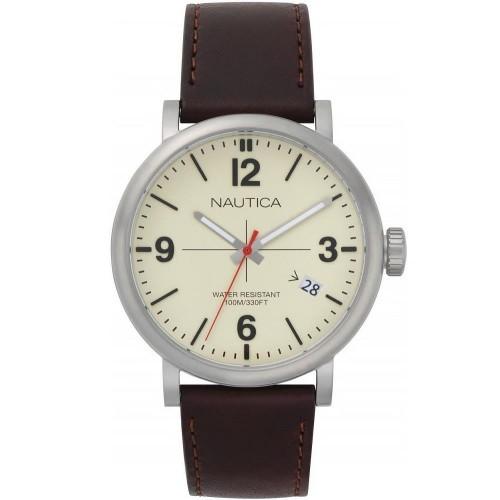 Zegarek Nautica NAPAVT001