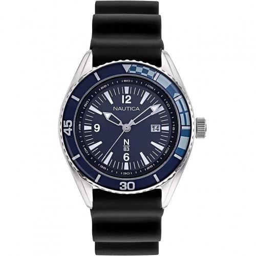 Zegarek Nautica NAPUSA901