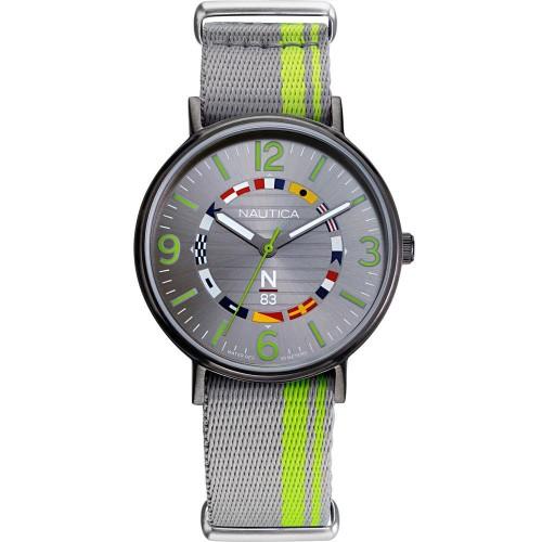 Zegarek Nautica NAPWGS903