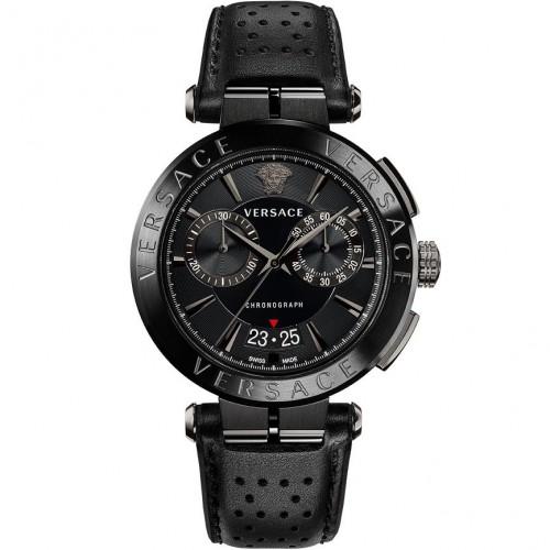 Zegarek Versace VE1D01420