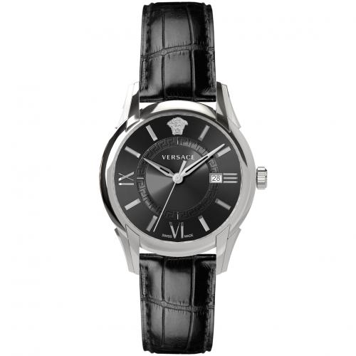 Zegarek Versace VEUA00120
