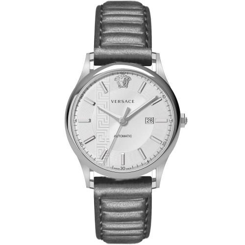 Zegarek Versace Automatic V18010017