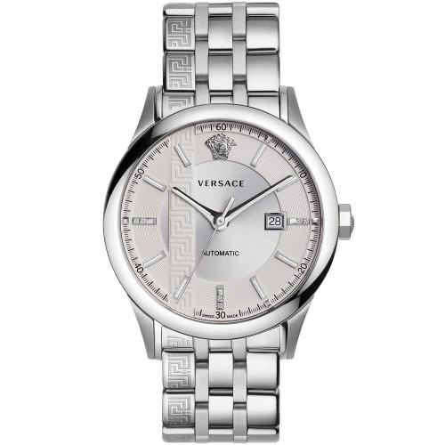 Zegarek Versace Automatic V18040017