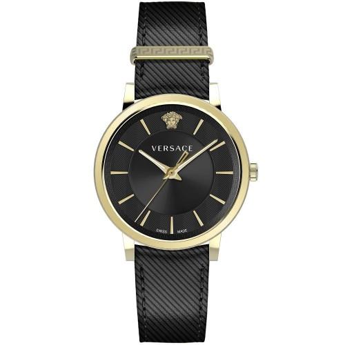 Zegarek Versace VE5A00320