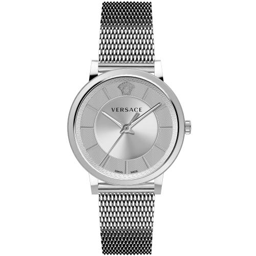 Zegarek Versace VE5A00420