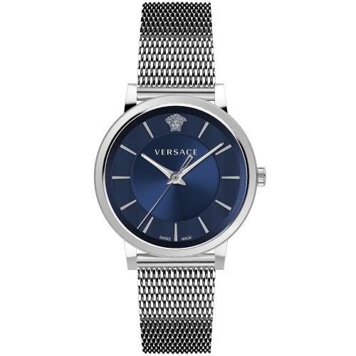 Zegarek Versace VE5A00520
