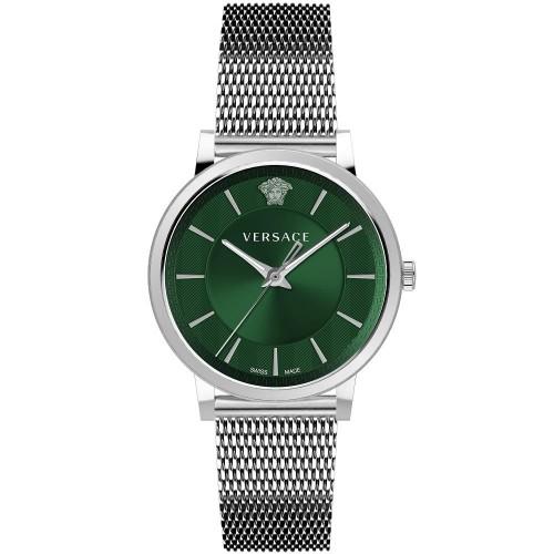 Zegarek Versace VE5A00620