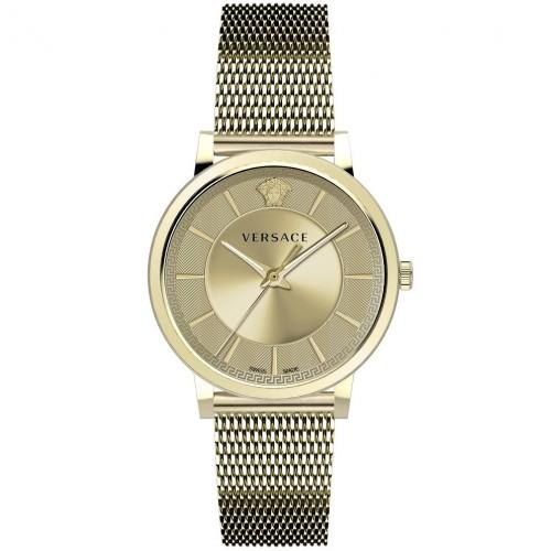 Zegarek Versace VE5A00720