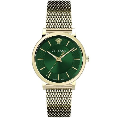 Zegarek Versace VE5A00820