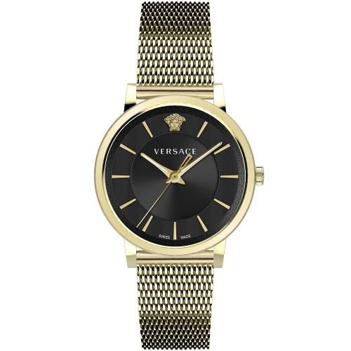 Zegarek Versace VE5A00920