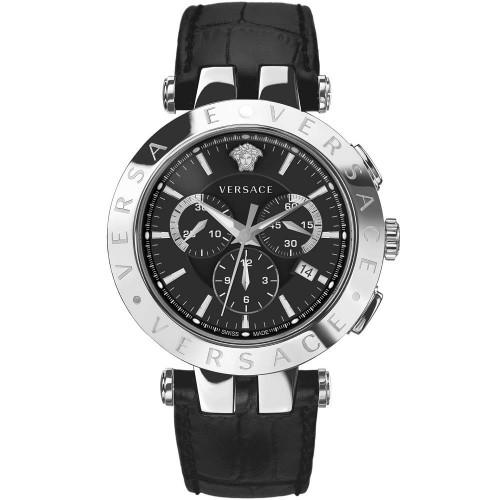Zegarek Versace VERQ00520