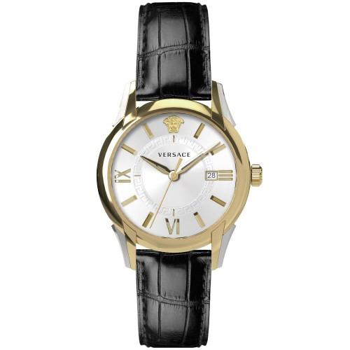 Zegarek Versace VEUA00320